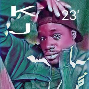 kerry-james-FB